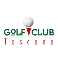 Golf Club Toscana