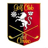 Golf Club del Cervino