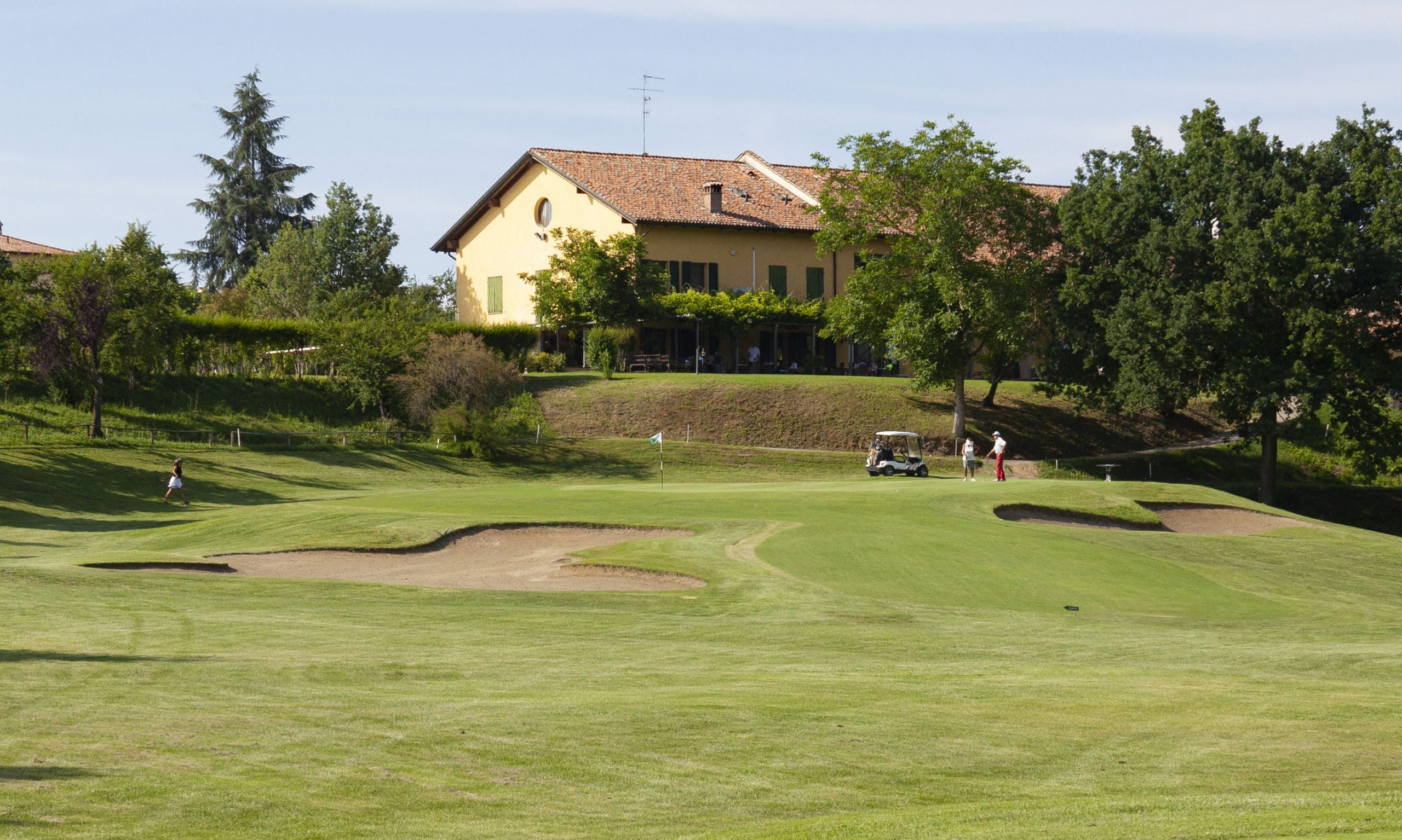 Matilde-Golf-1