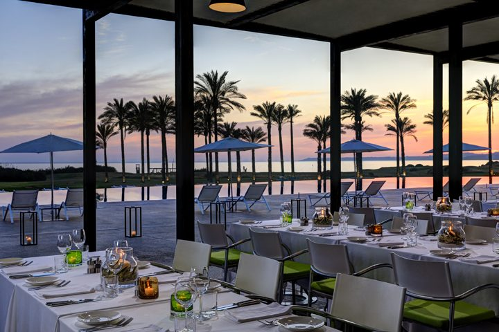 Pool_Restaurant-JPG