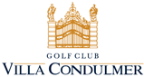 Villa Condulmer Golf Club