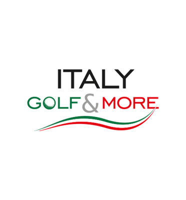 Fioranello Golf Club