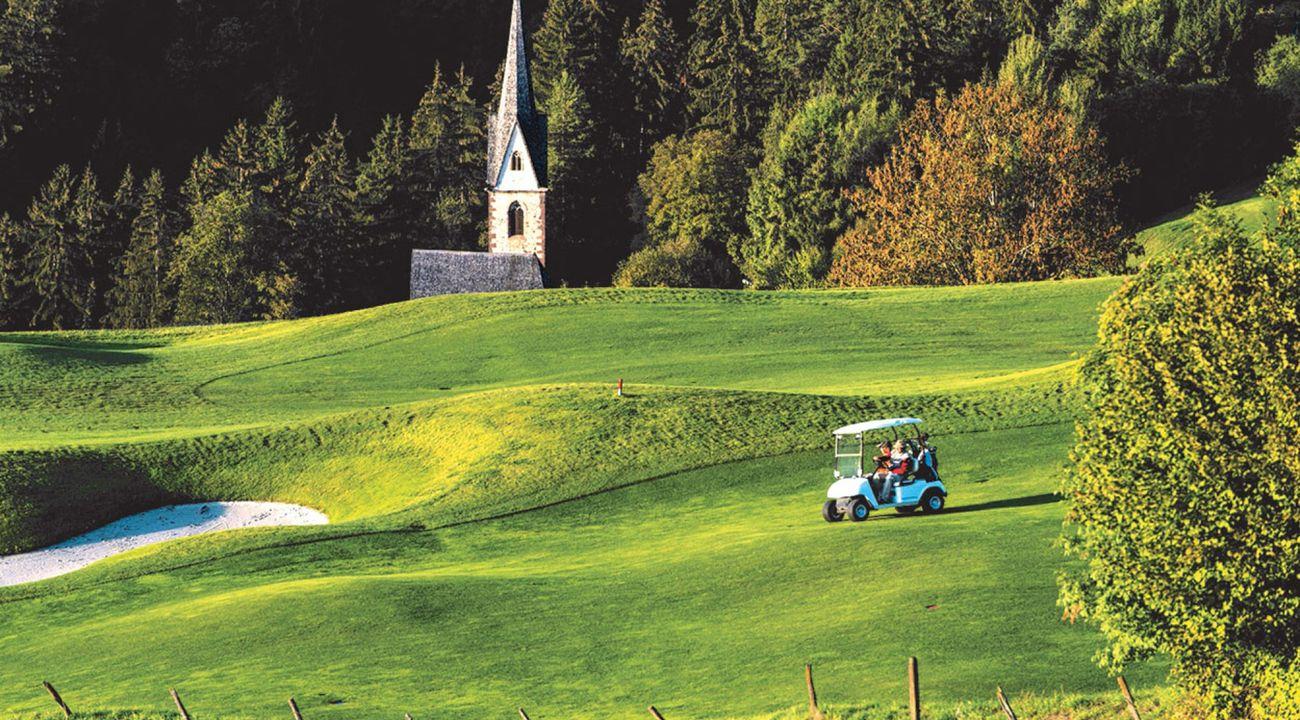 csm_tm-sport-golf-gy-01_4c5c1a399e