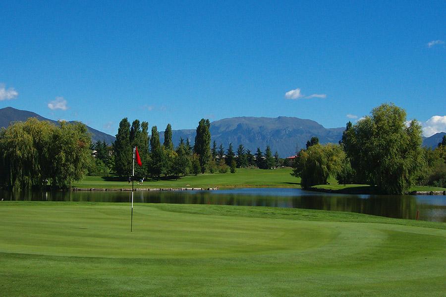 franciacorta-golf