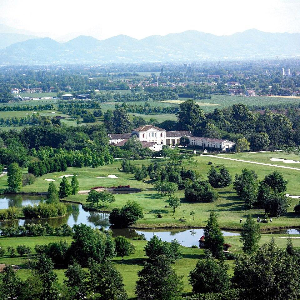 golf-ca-amata-1