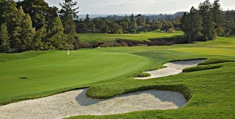 Golf Club Adriatico