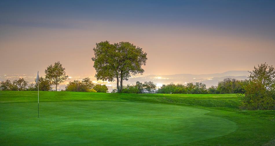 golf-club-colli-berici_051810_full