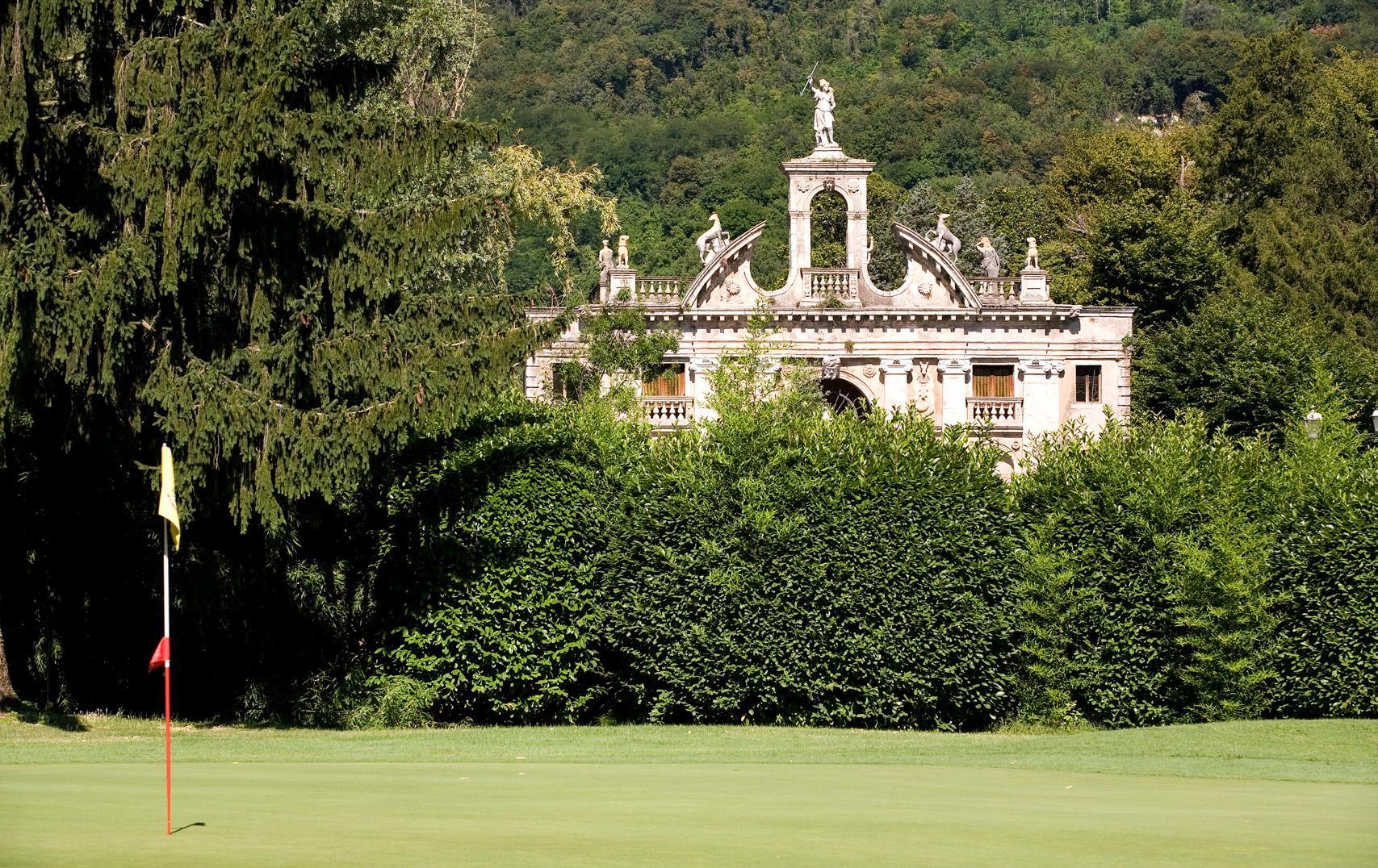 golf-club-terme-di-galzignano_052963_full-1