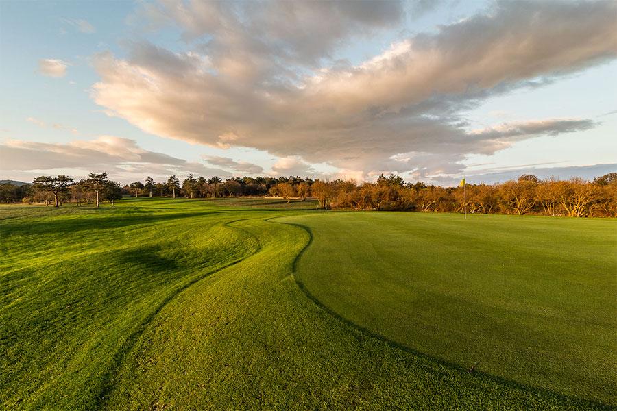 golf-club-trieste-2-1