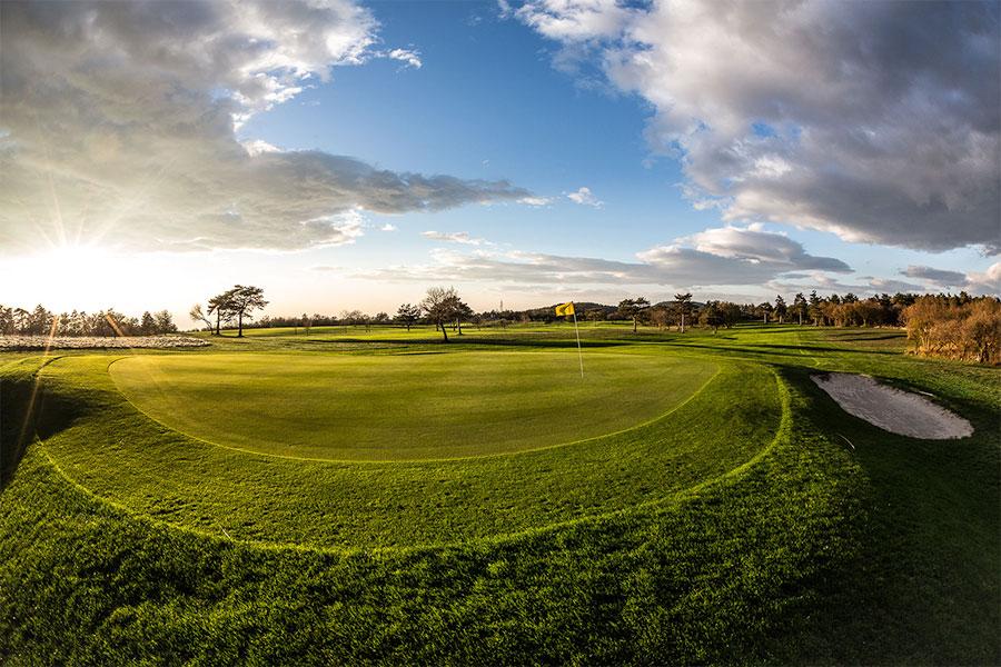 golf-club-trieste-4-1