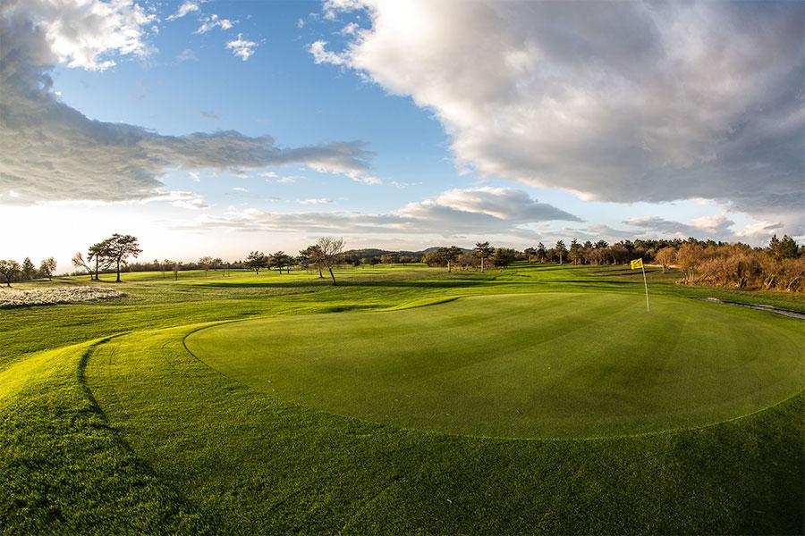 golf-club-trieste-5-1