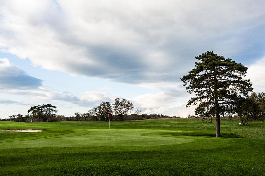golf-club-trieste-6-1