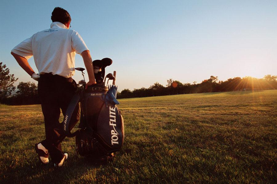 golf-club-trieste-7-1