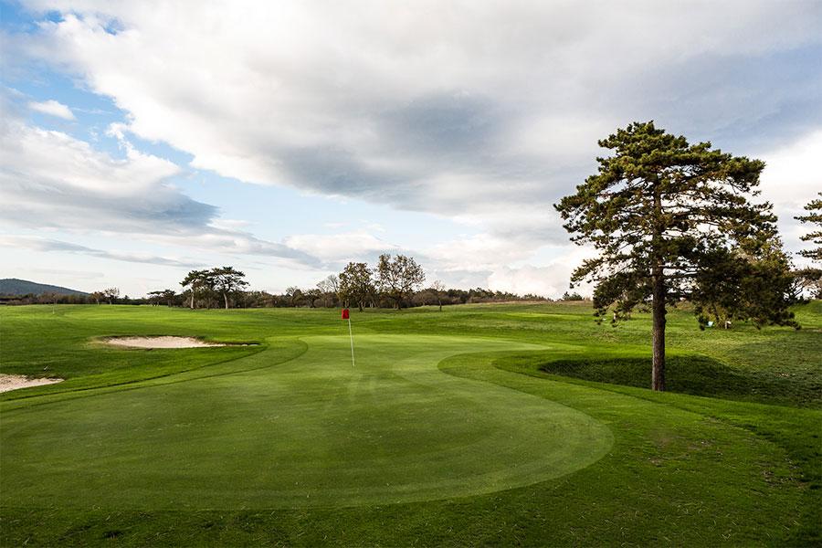 golf-club-trieste-8