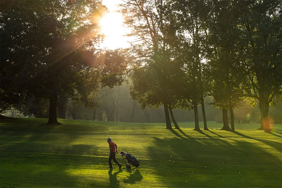 golf-club-udine-2-1