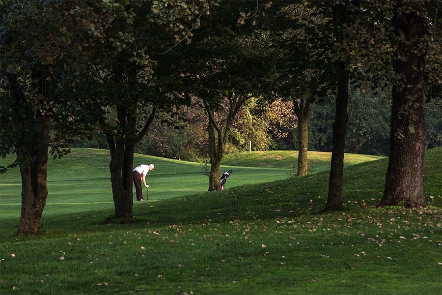 golf-club-udine-3-1