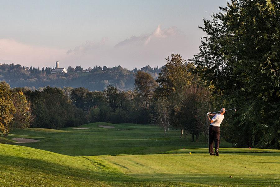 golf-club-udine-4-1