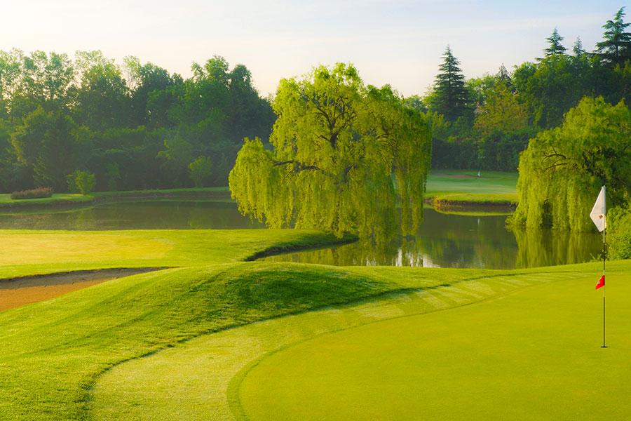 golf-del-ducato-1