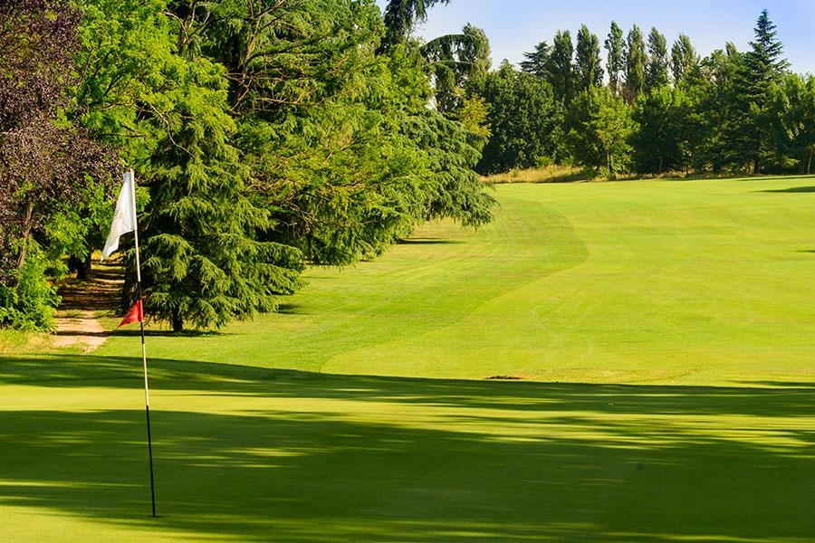 golf-del-ducato-2