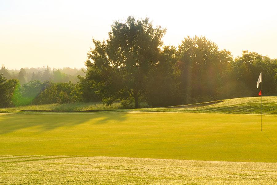 golf-del-ducato-3
