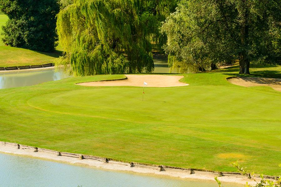 golf-del-ducato-4