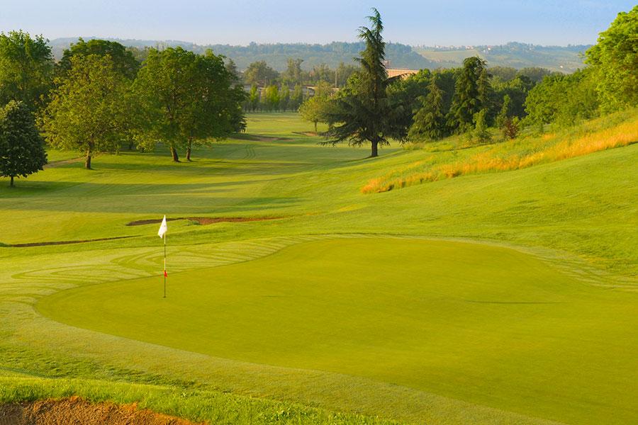 golf-del-ducato-5