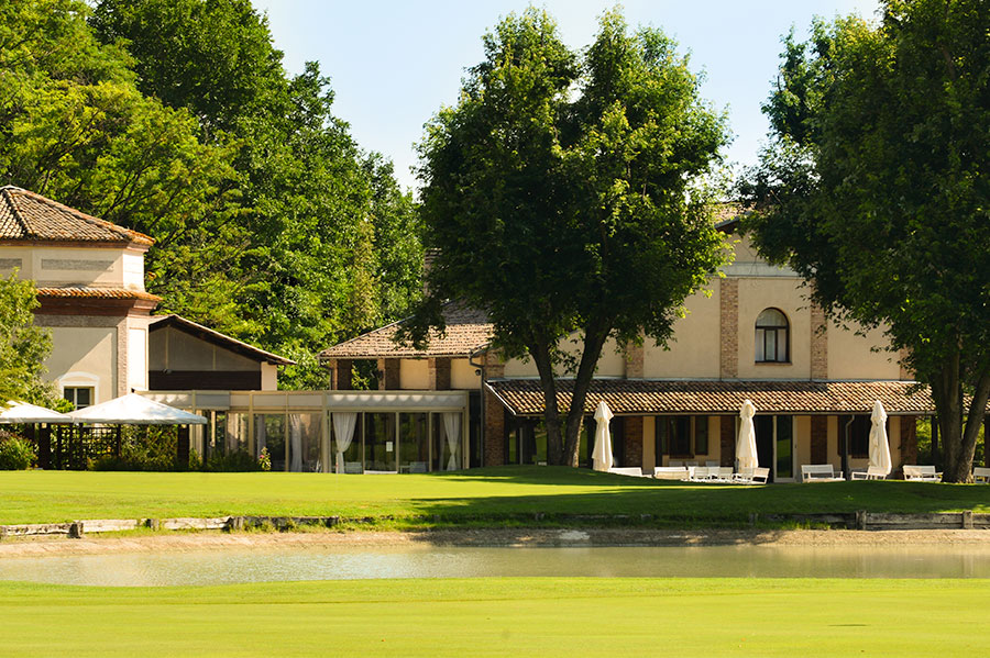 golf-del-ducato-6
