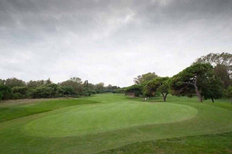 Venezia Golf Club