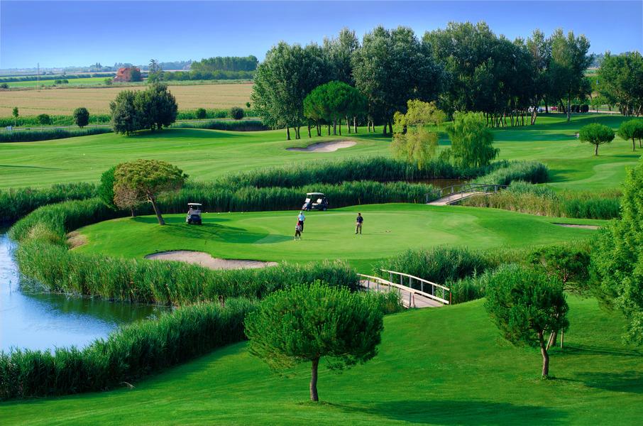 golf-pra-delle-torri-caorle_040143_full