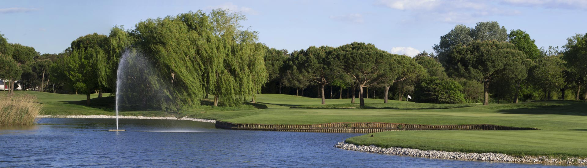 golf_club_Lignano_Friuli-Venezia-Giulia_1