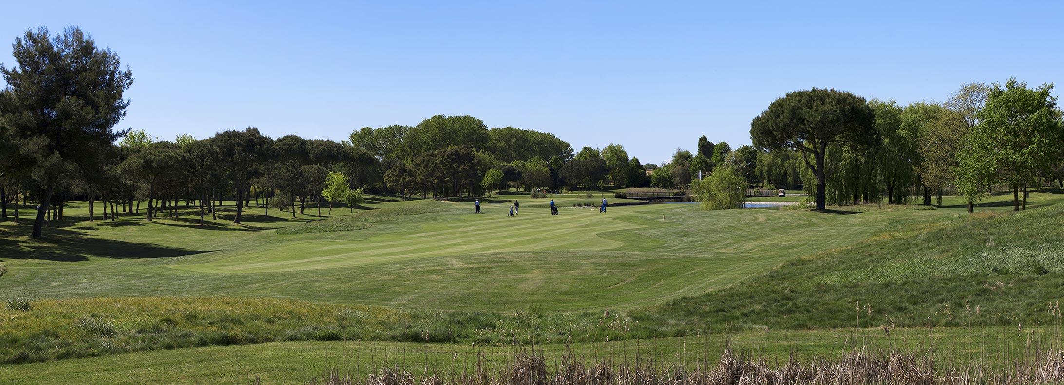 golf_club_Lignano_Friuli-Venezia-Giulia_3
