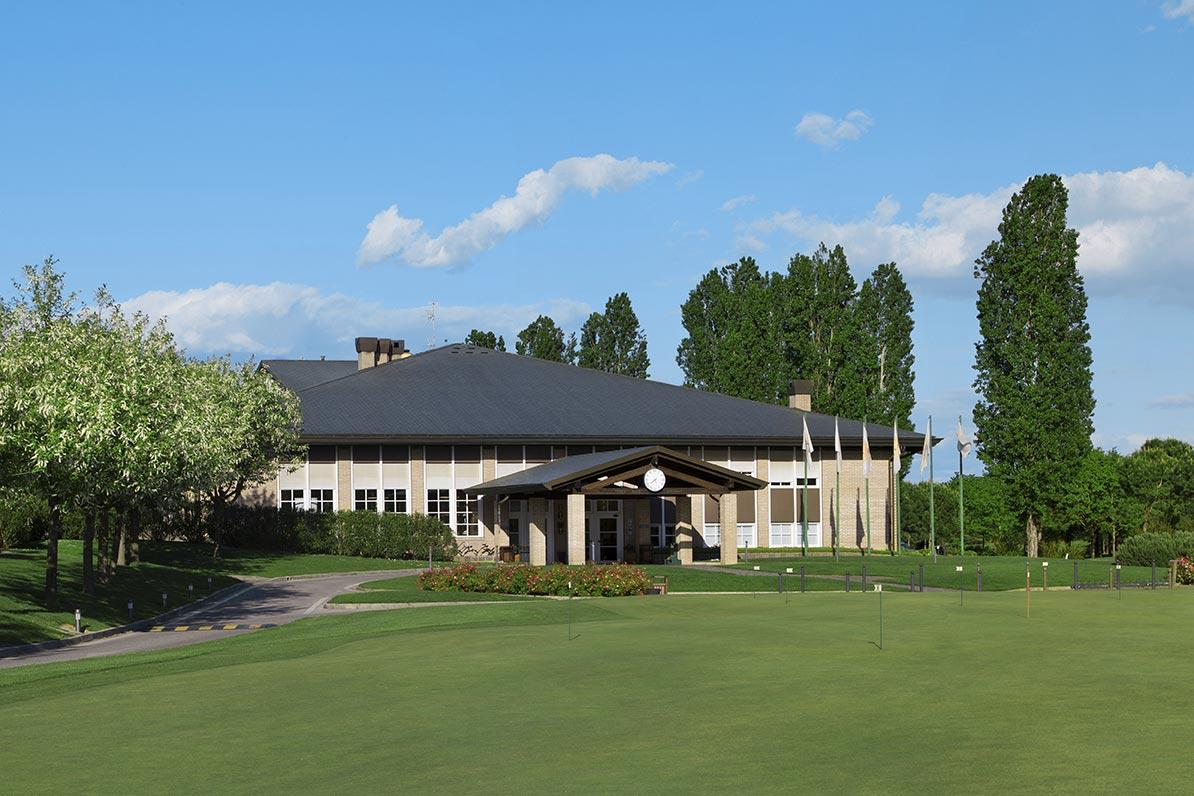 golf_club_Lignano_Friuli-Venezia-Giulia_4