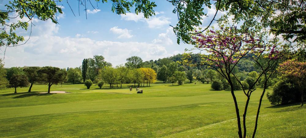 golf_frassanelle