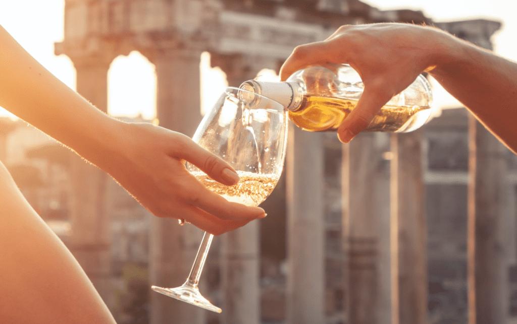 img_food&wine_big