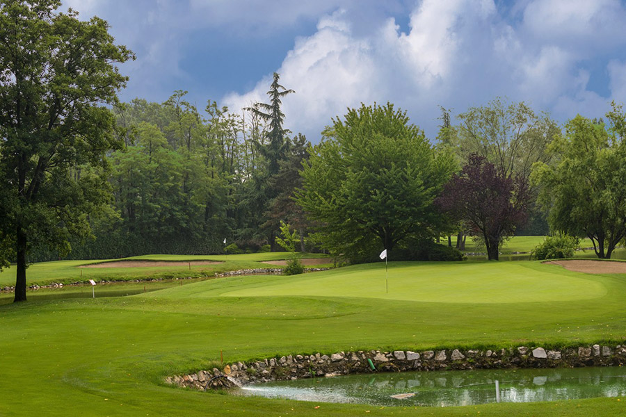 rovedine-golf