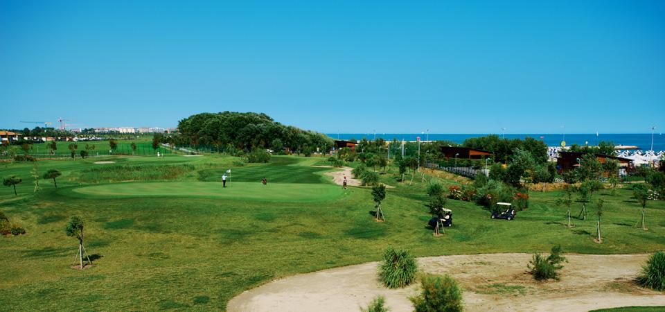 top_golf_pra_Delle_torri_2-1