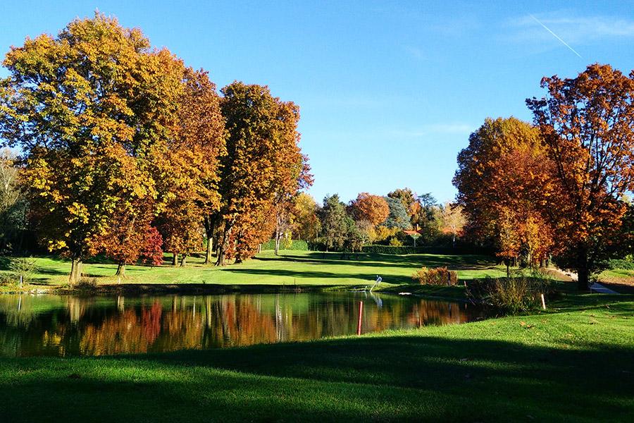 varese-golf