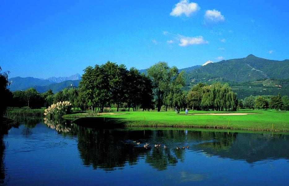 versilia-golf-club_018768_full-1