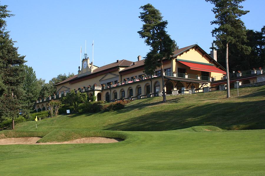 villa-d-este-gofl