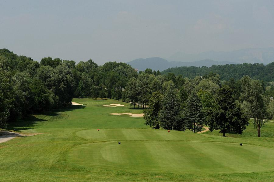 villa-paradiso-golf